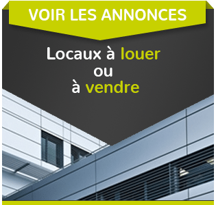 louer efficacement son local commercial