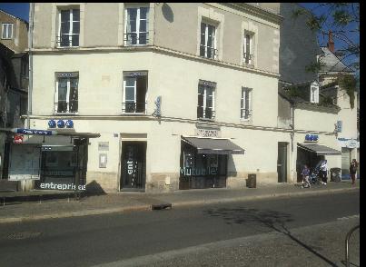 http://assurance.mma.fr/assurance-tours-37000