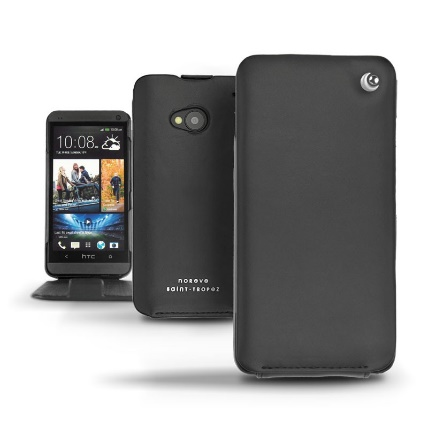 Funda HTC One