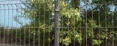 Clotures-grillages.com met à votre disposition les meilleurs accessoires pour clôtures grillagées