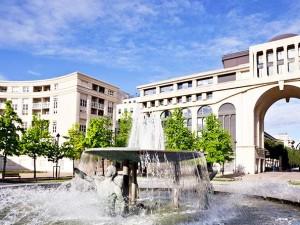Chasseur immobilier pour un appartement à Montpellier ? Net Acheteur….