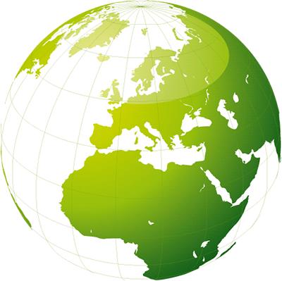 Les logiciels Acteos, compatibles avec des objectifs écoresponsables, disponibles en mode SaaS