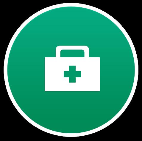 Rendez-vous sur mma.fr pour trouver la formule d'assurance maladie MMA qui vous convient