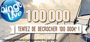 Paris sportifs : tout savoir sur les bonus