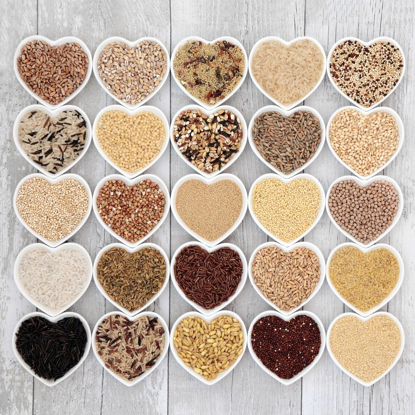 Comment choisir ses graines à germer ?