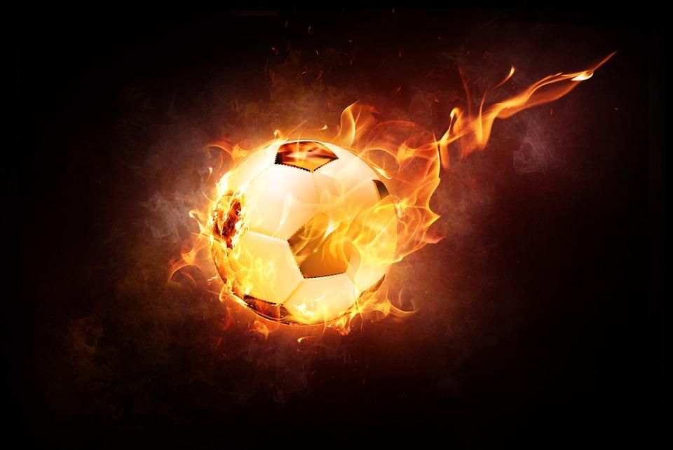 Sur quels matchs allez-vous parier sur la 10e journée de Ligue 1 ?