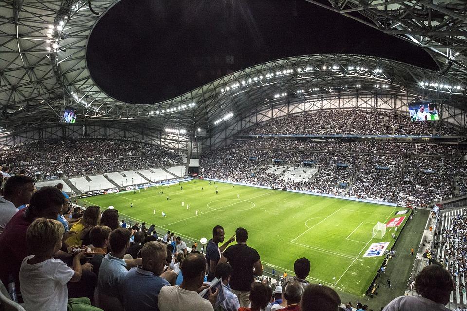Ligue Europa : où en sont les clubs français ?
