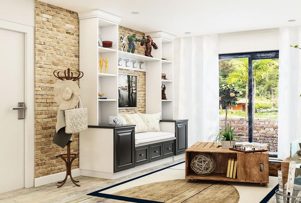 Huisseries Tryba : la qualité de A à Z…