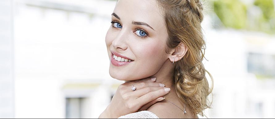 Bijoux en ligne Adamence ! Des bijoux de haute facture accessibles partout !