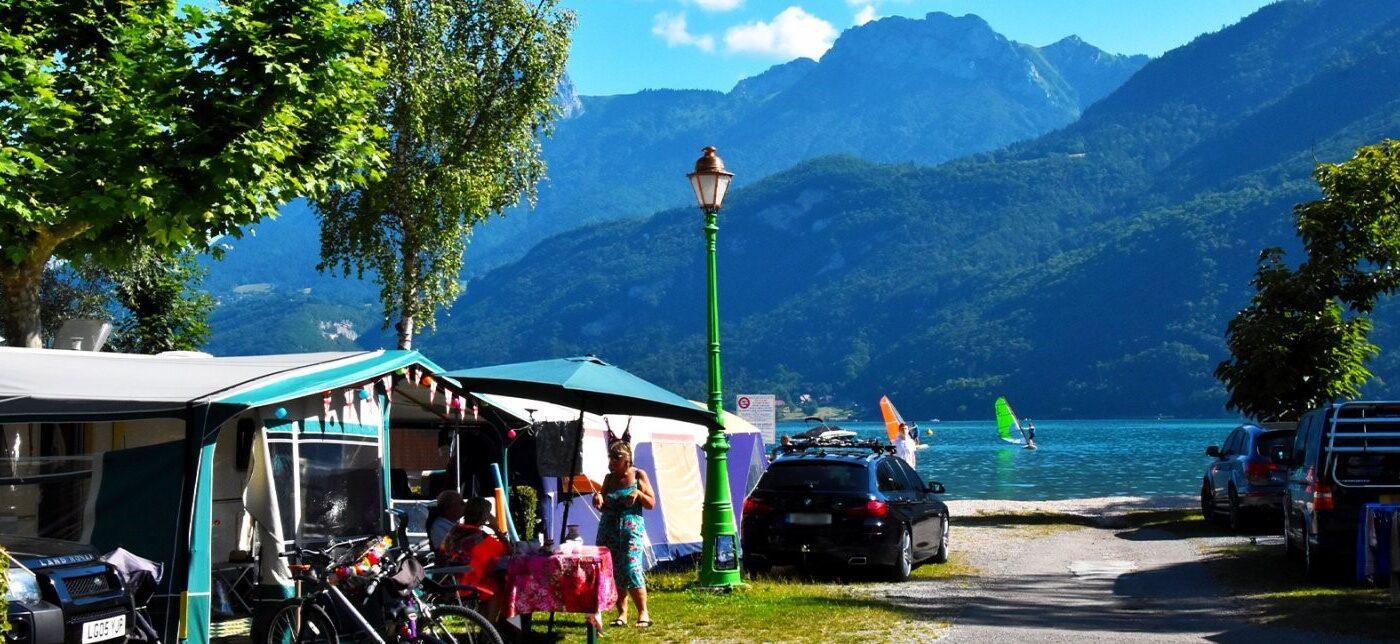camping-lac-bleu