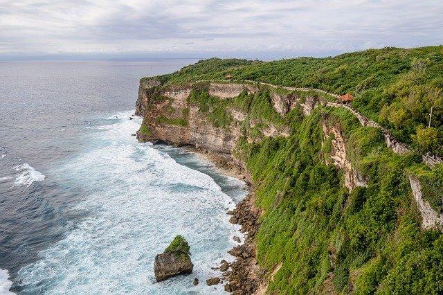 Vacances à Bali: petit guide pour découvrir Sidemen